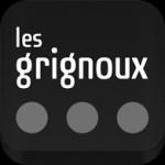 logo-grignoux-web