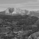 asturias-web