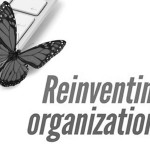 ReinventingOrganizations-600-NB